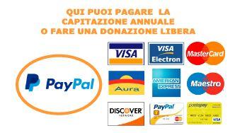 Istruzioni-pagamenti