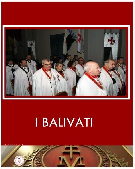 CHI-SIAMO-BALIVATI