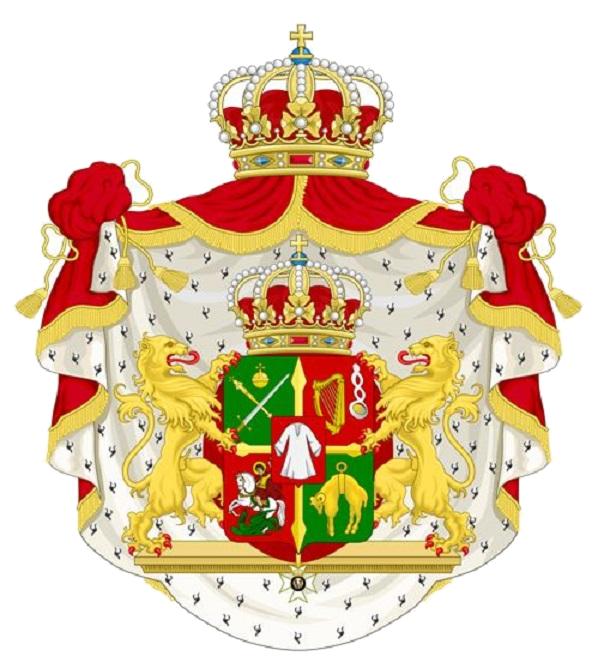 Bragationi