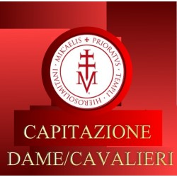 DAME/CAVALIERI